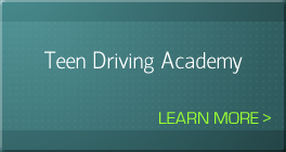 Driving School in Orange County